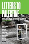 Letters to Palest...