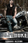 Duke by Candace Blevins