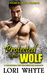 Protected By the Wolf (A Werewolf's Curse, #1)