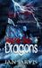 Here Be Dragons Book Two of the Iona Kyle Series