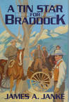 A Tin Star for Braddock