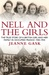 Nell and the Girls