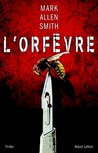 L'Orfèvre (Best-sellers)