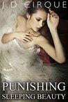 Punishing Sleeping Beauty (Twisted Tales Book 1)
