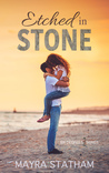 Etched in Stone (Six Degrees #2)