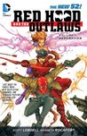 Red Hood and the Outlaws, Volume 1: Redemption
