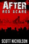 Red Scare (After #5)