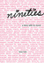 nineties: A Story with No Moral