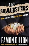 The Fraudsters: Sharks And Charlatans   How Con Artists Make Their Money