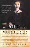 The Poet and the Murderer