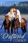 The Southern Cowboy (Driftwood Bay Book 1)