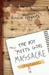 The Boy Meets Girl Massacre (Annotated)