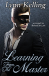 Learning from the Master (The Manse, #2)