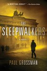 The Sleepwalkers (Willi Kraus, #1)