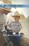 The Bull Rider's Son (Reckless, Arizona #3)