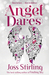 Angel Dares (Benedicts, #5)