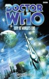 Doctor Who: City at World's End