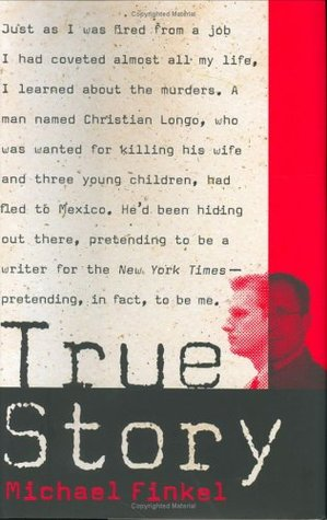 true story michael finkel epub 10