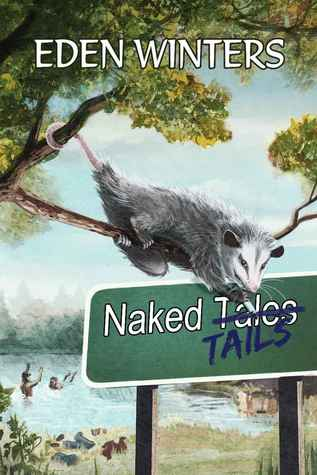 Naked Tails