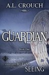 Guardian: Book One
