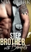 Stepbrother With Benefits 2 by Mia Clark