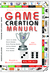 Game Creation Manual