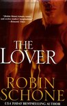 The Lover by Robin Schone