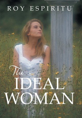 The Ideal Woman