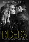 The Road To Ruin (Riders Book 1)