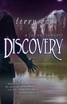 Discovery: A Far Out Romance