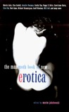 The Mammoth Book of New Erotica, 1998