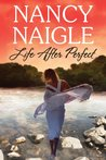 Life After Perfect (Boot Creek #1)
