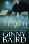 The Light at the End of the Road (Romantic Ghost Stories, #2)