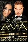 Chasing Ava: A Bachelor of Shell Cove Novel (The Bachelors of Shell Cove Series) (Volume 1)