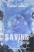 Saving Gavin (Evan series, novelettte 1)