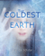 The coldest day on Earth