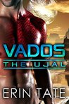 Vados (The Ujal, #1)