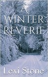 A Winter Reverie (A Sanctuary For All Seasons Book 1)