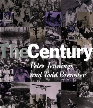 The Century by Peter Jennings