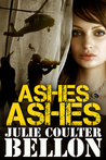 Ashes Ashes (Hostage Negotiation Team #2)