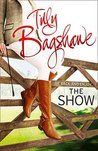 The Show (Swell Valley #2)