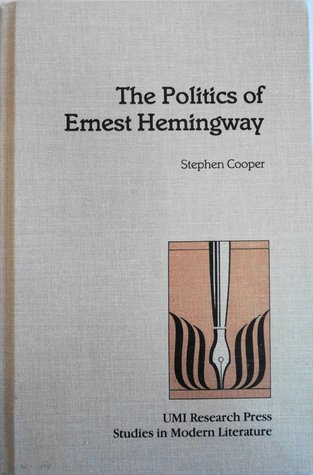 an analysis of ernest hemingways the short happy life of francis macomber