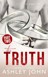 The Truth (George & Harvey, #2)