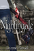 Nightingale (The Dreamer Chronicles #4)