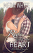 Ride With My Heart (A Southland Romance, #3)
