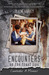 Encounters on the Front Line: Cambodia: A Memoir