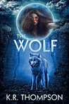 The Wolf: The Pre...
