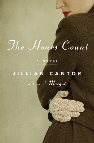 Image result for the hours count by jillian cantor