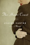The Hours Count av Jillian Cantor