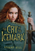 The Cry of the Icemark (The Icemark Chronicles, #1)